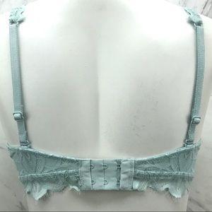 PINK Victoria's Secret Intimates & Sleepwear - [PINK Victoria's Secret] Date Unlined Bra S Small